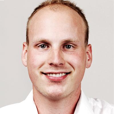 Marcel Berhorst
