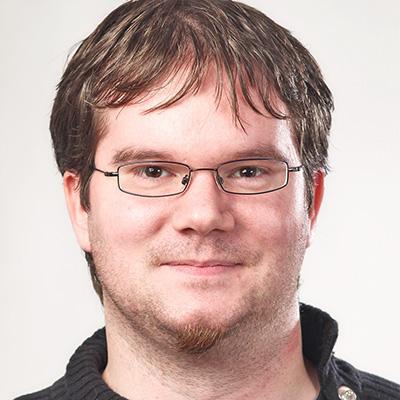 Tobias Pottgueter Mitarbeiter Netzkultur