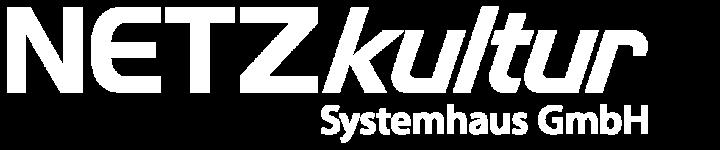 NETZkultur Systemhaus