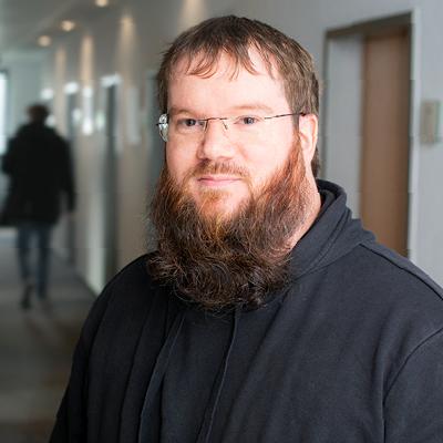Tobias Pottgüter