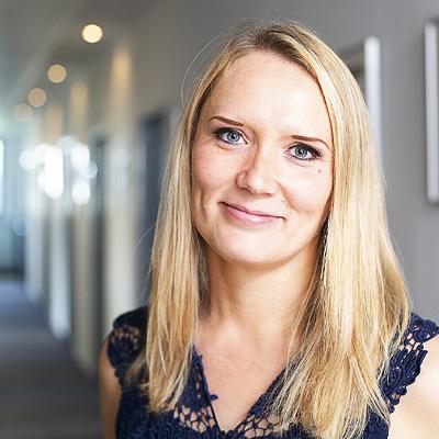 Katharina Brakk