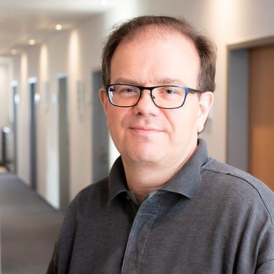 Timo Zimmermann