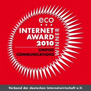 eco-award