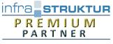 Logo Premium Partner